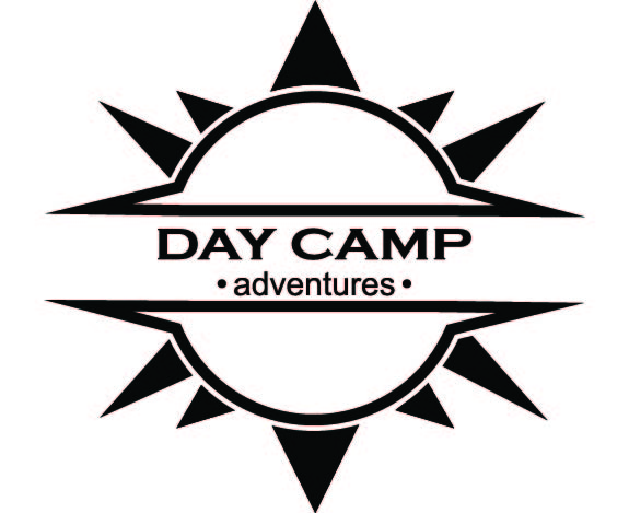 daycamp_adventures logo